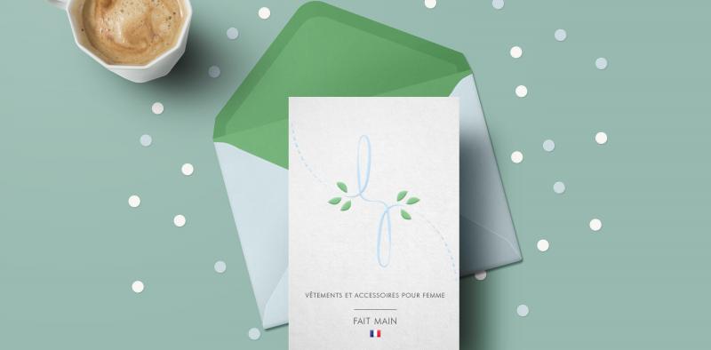 Seasonal-Greeting-Card-Mockup-PSD