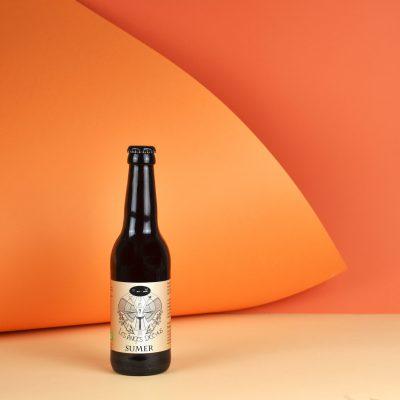biere-summer-3-jpeg